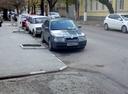 Авто Skoda Octavia, , 2006 года выпуска, цена 300 000 руб., Симферополь