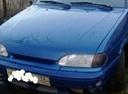 Авто ВАЗ (Lada) 2115, , 2007 года выпуска, цена 87 000 руб., Воронеж