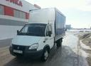 Авто ГАЗ Газель, , 2013 года выпуска, цена 499 999 руб., Набережные Челны