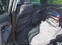 Авто Toyota RAV4, , 2007 года выпуска, цена 700 000 руб., Тверь