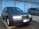Авто Skoda Octavia, , 2008 года выпуска, цена 360 000 руб., Тверь