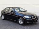 BMW 3 серия' 2010 - 869 000 руб.