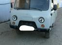 Авто УАЗ 3909, , 2007 года выпуска, цена 165 000 руб., Ульяновск