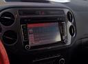 Авто Volkswagen Tiguan, , 2013 года выпуска, цена 970 000 руб., Челябинск
