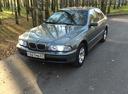 Авто BMW 5 серия, , 1996 года выпуска, цена 280 000 руб., Смоленская область