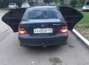 Авто Mercedes-Benz C-Класс, , 2002 года выпуска, цена 300 000 руб., Магнитогорск