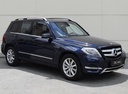 Mercedes-Benz GLK-Класс300' 2012 - 1 295 000 руб.
