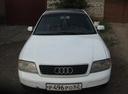 Авто Audi A6, , 1997 года выпуска, цена 230 000 руб., Нижний Новгород
