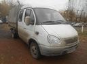 Авто ГАЗ Газель, , 2008 года выпуска, цена 250 000 руб., Челябинск