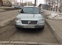 Авто Volkswagen Passat, , 2005 года выпуска, цена 380 000 руб., Челябинск