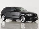 BMW 1 серия118' 2011 - 599 000 руб.