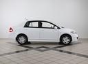 Подержанный Nissan Tiida, белый, 2012 года выпуска, цена 417 000 руб. в Иваново, автосалон АвтоГрад Нормандия