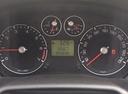 Авто Ford Fusion, , 2008 года выпуска, цена 320 000 руб., Кострома