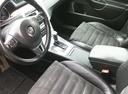 Авто Volkswagen Passat, , 2010 года выпуска, цена 485 000 руб., Казань