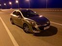 Авто Mazda Axela, , 2009 года выпуска, цена 460 000 руб., Владивосток