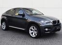 BMW X635' 2009 - 1 129 000 руб.
