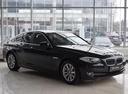 BMW 5 серия528' 2011 - 1 181 000 руб.
