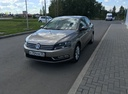 Авто Volkswagen Passat, , 2012 года выпуска, цена 990 000 руб., Омск