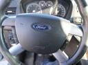 Подержанный Ford C-Max, серый металлик, цена 300 000 руб. в ао. Ханты-Мансийском Автономном округе - Югре, отличное состояние