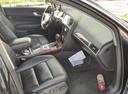 Подержанный Audi A6, синий , цена 520 000 руб. в ао. Ханты-Мансийском Автономном округе - Югре, хорошее состояние