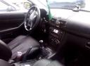 Подержанный Toyota Avensis, бежевый , цена 500 000 руб. в ао. Ханты-Мансийском Автономном округе - Югре, отличное состояние