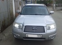 Авто Subaru Forester, , 2006 года выпуска, цена 530 000 руб., Челябинск