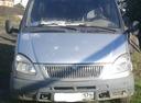 Авто ГАЗ Соболь, , 2003 года выпуска, цена 140 000 руб., Челябинск