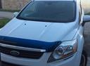 Авто Ford Kuga, , 2011 года выпуска, цена 900 000 руб., Севастополь