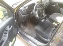 Подержанный ВАЗ (Lada) Kalina, синий, 2013 года выпуска, цена 368 000 руб. в Самаре, автосалон Авто-Брокер на Антонова-Овсеенко