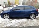 Авто Opel Astra, , 2008 года выпуска, цена 270 000 руб., Челябинск