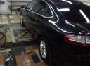 Авто Ford Mondeo, , 2012 года выпуска, цена 610 000 руб., Казань