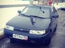 Авто ВАЗ (Lada) 2112, , 2006 года выпуска, цена 105 000 руб., Нижний Новгород