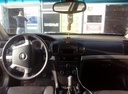 Авто BMW 5 серия, , 1998 года выпуска, цена 215 000 руб., Челябинск