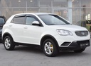 SsangYong Actyon' 2012 - 645 000 руб.