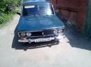 Авто ВАЗ (Lada) 2106, , 1997 года выпуска, цена 40 000 руб., Воронеж