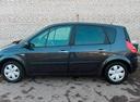 Авто Renault Scenic, , 2009 года выпуска, цена 395 000 руб., Псков