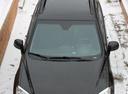 Подержанный Chevrolet Captiva, черный , цена 1 160 000 руб. в ао. Ханты-Мансийском Автономном округе - Югре, отличное состояние