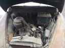 Подержанный ГАЗ М-20 Победа, зеленый матовый, цена 100 000 руб. в Санкт-Петербурге, плохое состояние