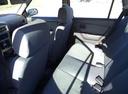 Подержанный Daewoo Nexia, пурпурный, 2009 года выпуска, цена 139 000 руб. в Санкт-Петербурге, автосалон