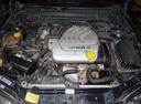 Подержанный Opel Vectra, зеленый , цена 130 000 руб. в Саратове, отличное состояние