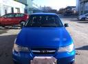 Авто Daewoo Nexia, , 2012 года выпуска, цена 200 000 руб., Челябинск