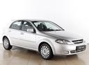 Chevrolet Lacetti' 2012 - 389 000 руб.