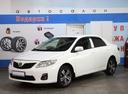 Toyota Corolla' 2013 - 515 000 руб.