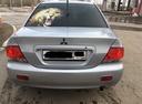 Авто Mitsubishi Lancer, , 2004 года выпуска, цена 210 000 руб., Ульяновск