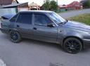 Авто Daewoo Nexia, , 2005 года выпуска, цена 90 000 руб., Тюмень