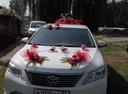 Авто Toyota Camry, , 2013 года выпуска, цена 1 050 000 руб., Лиски