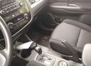 Авто Mitsubishi Outlander, , 2014 года выпуска, цена 1 090 000 руб., Альметьевск