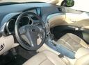 Подержанный Subaru Tribeca, синий , цена 580 000 руб. в Челябинской области, среднее состояние