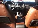 Подержанный Volkswagen Tiguan, коричневый , цена 1 080 000 руб. в республике Татарстане, хорошее состояние