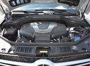 Новый Mercedes-Benz GLE-Класс, серебряный металлик, 2016 года выпуска, цена 4 500 000 руб. в автосалоне МБ-Орловка